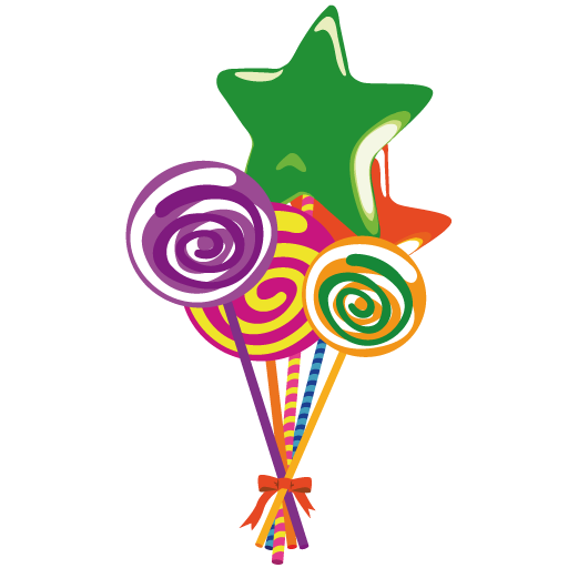 lollies icon