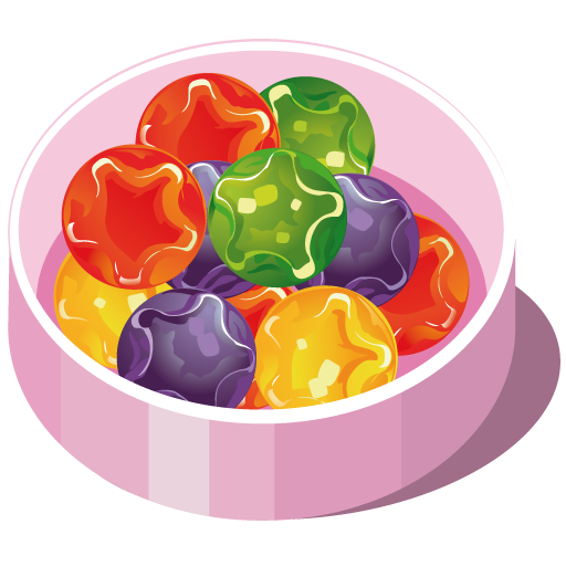 Marbles icon