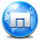 http://icons.iconarchive.com/icons/morcha/browsers/128/Maxthon-icon.png