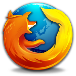 Firefox icon browsers iconset morcha Browser icon