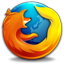 http://icons.iconarchive.com/icons/morcha/browsers/64/Firefox-icon.png