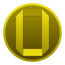 Outlook Circle Colour icon