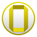 Outlook-Circle icon