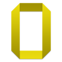 Outlook Letter icon