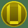 Outlook-Circle-Colour icon
