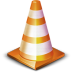 http://icons.iconarchive.com/icons/mpt1st/construction/72/traffic-cone-icon.png