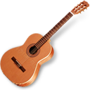 Guitar 2 icon