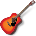 Guitar-3-icon.png