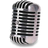 mic 50 icon