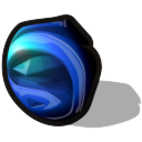 3dsmax 7 icon