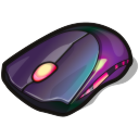 mouse 01 icon
