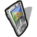 palm icon