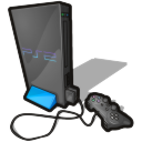 ps 2 icon