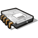 Ramdrive icon