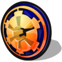 Swbf icon