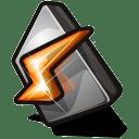 winamp icon