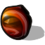 Dsmax 6 icon