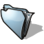 Folder-closed icon