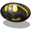 thebat icon