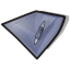wacom tablet icon