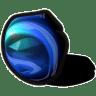 3dsmax-7 icon