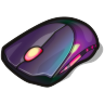 Mouse-01 icon