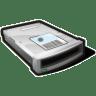 Removabledrive icon