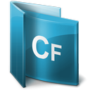 Cold Fusion icon