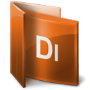 Director icon