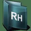 Robo Help icon