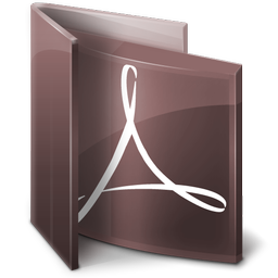 Acrobat Distler icon