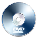 DVD 2 icon
