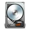 HD-OpenDrive-Alt-2 icon