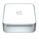 Mac-Mini icon