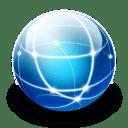 iDisk 2 icon