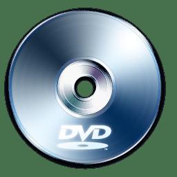DVD 2 icon
