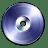HD-DVD icon