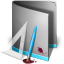Designs-Folder icon