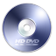 HD-DVD-2 icon