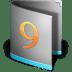 Folder-Classic-Alt icon