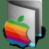 Folder-Classic icon