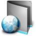 Net-Folder icon