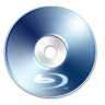Blue-Ray-Disc-2 icon