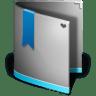 Favorites-Folder icon