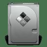 HD-Windows-or-Bootcamp icon