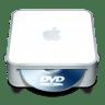 Mac-Mini-DVD icon