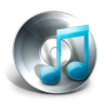 ITunes-Alt-2 icon