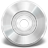 Titanium icon