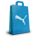 Puma icon