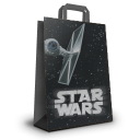 Star-Wars icon